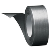 """Duct Tape TDTT988620 3"""" x 60 yds. 8.5 Mil"""