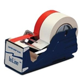 "Tabletop Masking Tape Dispensers TDSL7336 3"" #MR-35 Multi Roll"