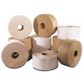 "Light Duty Reinforced Tape TRTI70600LEG 70mm (2.75"") x 600'"