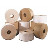 "Light Duty Reinforced Tape TRTI70500MED 70mm (2.75"") x 500'"