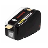 MARSH Electric Paper Gum Tape Dispenser MARSHTDE110PS MARSH Electric Premi