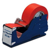 "Tabletop Masking Tape Dispensers TDSL7326 2"" #MR-25 Multi Roll"