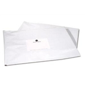"ENVB871 Poly Mailers Self-Seal #0 - 6 x 9"" Self-Sea"