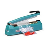 "HJ1002T Impulse Sealers HJ1002T 4"" x 2mm Imp"