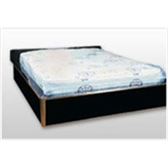 MTB-PE Mattress Bags Twin Size Mattress B