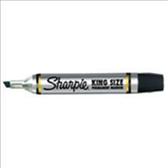 SHARPIEKING Markers #SAN15001 Sharpie Ki