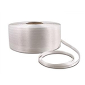 "SPSPSC126 Poly Cord Strapping 1/2"" x 3,900` 680# P"