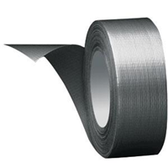"""TDTT987620 Duct Tape 2"""" x 60 yds. 8.5 Mil"""