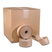 "TGTT2600 Medium Duty Paper Tape 2"" x 600` 60# Kraft"