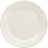 728619 Kitchen Products: Cups, Forks, Knives, Plates, Spoons Dart® Concorde® No