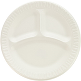 Kitchen Products: Cups, Forks, Knives, Plates, Spoons 728620 Dart® Concorde® No