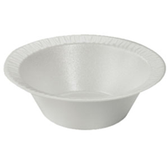 728624 Kitchen Products: Cups, Forks, Knives, Plates, Spoons Dart® Concorde® No