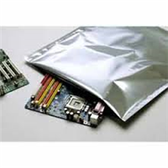 MBB1218 antistatic moisture barrier bags