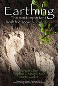 s-earthing-book-10-by-7.png