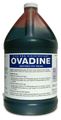 Ovadine (PVP Iodine) - Fish Egg Disinfectant, 1 Gallon (Ovadine (PVP Iodine) - Fish Egg Disinfectant, 1 Gallon)
