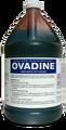 Ovadine (PVP Iodine) - Fish Egg Disinfectant, 1 Gallon (Ovadine (PVP Iodine) - Fish Egg Disinfectant, 1 Gallon)