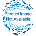 LaMotte Sodium Hydroxide Reagent (W/Metal) Refill 500ml