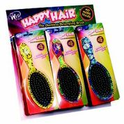 Wet Brush Happy Hair 12 Piece Display