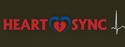 heartsync-logo.png