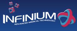 infinium-logo2.png