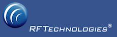 rftech-logo.png