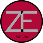 Zoratto Enterprises Australia