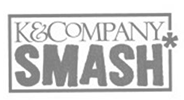 K and Company Smash
