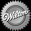 brands/wilton.png