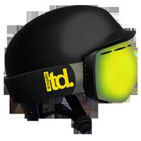 helmet-comp.png