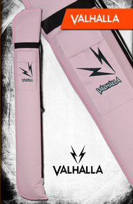 Valhalla Soft Case - Pink