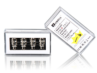 5 Pack Uwell Crown Coils