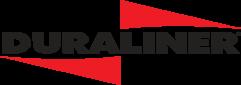 duraliner-logo.png