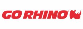 go-rhino-logo.png