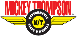 mickey-thompson-wheel-and-tire-logo.png