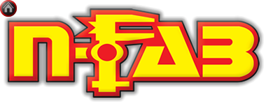 n-fab-logo.png