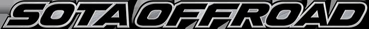sota-wheel-logo.png
