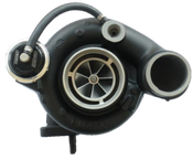 1998.5-2002 VP Auto 63mm Billet Holset Cheetah Turbocharger