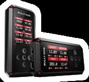 Bullydog BDX Performance Gas and Diesel Programmer
