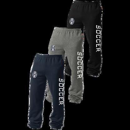 OFHS Boys Soccer Pants