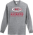Cleveland Kickers Long Sleeve Tee - Athletic Heather