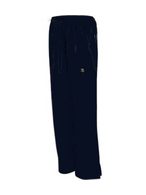 OFSA Fleece Pants