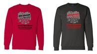 Avon Crushers Crewneck Sweatshirt