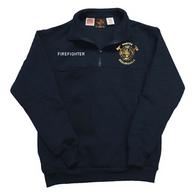 Mantua Shalersville Fire Department
