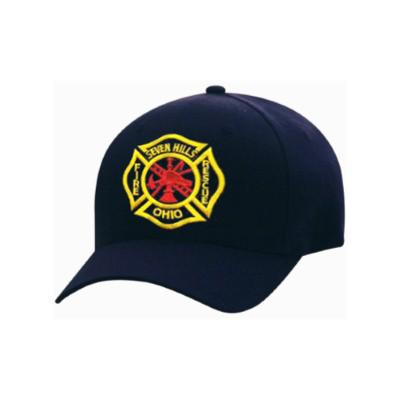 Seven Hills Fire Department