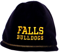 Falls Bulldogs Performance Beanie