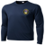 LPD Dry Fit Long Sleeve Tee - Navy