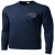 LPD Long Sleeve Dry Fit Tee - Navy