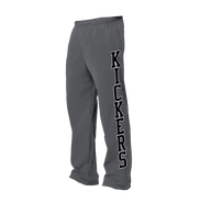 Cleveland Kickers Performance Sweatpants (L001)
