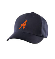Premier Athletics Flex-Fit Hat