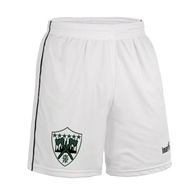 Forest City FC Game Shorts